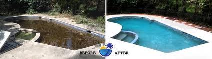 Infinity Pools of Georgia Pool Cleaners Powder Springs GA