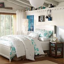 simple bedroom for teenage girls.  For Terrific Decorating Ideas For Teenage Girl Bedroom  Small Rooms And Simple Girls R