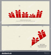 auto detail gift certificate template luxury auto detailing gift certificate template inspirational dental coupon