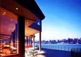 Chart House 1700 Harbor Blvd Weehawken Nj 07086 Yp Com