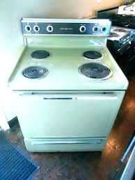 complete your kitchen this microwave ge glass top stove ed