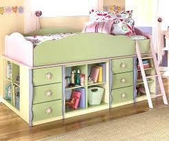 american girl doll bedroom set girls bunk bed sets impressive furniture kids beds for ideas throughout
