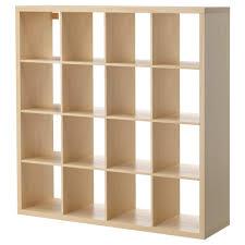 ... Bookcase Cubes Wood Storage Cubes Cubed Bookcase Jc Designs Cube  Bookcase 2: amusing ...