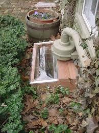 bubble window well covers. Masonry And Wood Window Wells Well Covers Bubble I