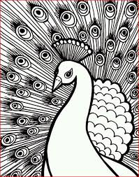 Small Picture Complex coloring pages peacock ColoringStar