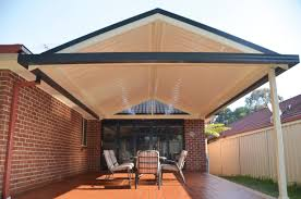 Full Size of Carports:slant Roof Carport Roofing Specialists Interstate Roofing  Roof Replacement Custom Design ...