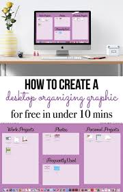 free office wallpaper pc. How To Create A Graphic Organize Your Computer Desktop In Under Ten Minutes For Free Office Wallpaper Pc I