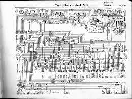 1968 pontiac firebird wiring diagram wiring diagrams 1967 firebird assembly manual at 68 Firebird Wiring Diagram