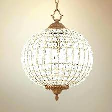 chandeliers old crystal chandelier dome luxury chandeliers parts antique hanging crys