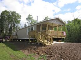 Mobile Homes For Sale In Ottawa Ontario Area