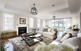 interior design homes. Interior Design Homes