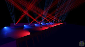 cool lighting pictures. Some Very Cool Lighting! Lighting Pictures E