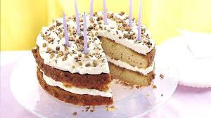 Cake Ideas For Mens 80th Birthday Fun Parenting Royal Princess Crown