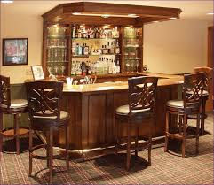 small home bar furniture. full size of kitchen roomcustom home bar furniture mini with stools small