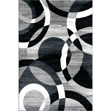 gray rug target yellow area rug target target black and white rug black and grey area gray rug target