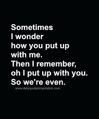 Anniversary Quotes For Him Fascinating Anniversary Quotes For Him And Marriage Anniversary Quotes