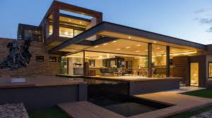 Architecture News | Design News | Architecture Magazine | 10 ...