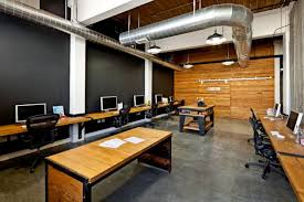 it office interior design. Photography By Lincoln Barbour . It Office Interior Design N