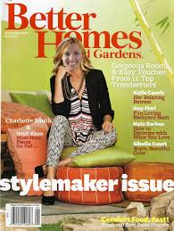 better homes and gardens com. Fine Homes Sharing My Day With Better Homes And Gardens For Their I Did It Feature In  Throughout And Com E