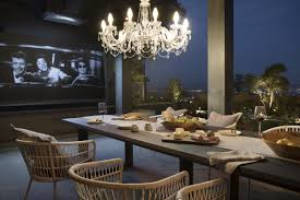 Dazzling Designers New York Dazzling Chandeliers That Light Up The Room