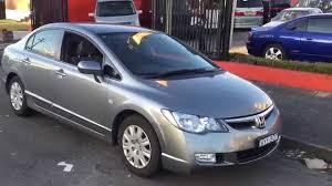 2007 Honda Civic For Sale | 2018-2019 Car Release, Specs, Price