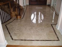 Small Picture How to install HARDWOOD FLOOR TILE FLOOR FULLY INSURED