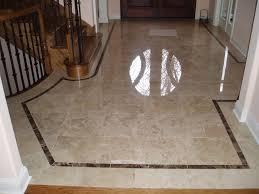 floor combination wooden floor tile and wood flooring combination ideas xratppap