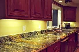 under cabinet lighting in kitchen. Best Under Cabinet Led Puck Lighting Kitchen Counter . In E
