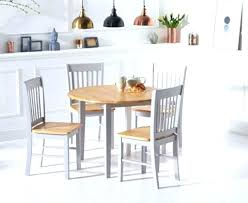 round medium oak dining table small second hand old charm and kitchen extraordinary light fu