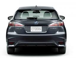 2018 lexus ct200h f sport.  sport 2018 lexus ct 200h review u0026 features for lexus ct200h f sport e
