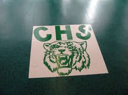 Cranberry High School - Find Alumni, Yearbooks and Reunion Plans