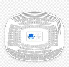 Cirque Du Soleil Volta Chicago Tickets Solr Field May