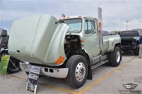 Top 5 Trucks From The Ultimate Callout Challenge Show-N-Shine