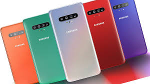 Samsung Phone Red Light Wont Turn On Samsung Galaxy S11 News Leaks Release Date Price And