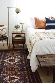 65 Unglaubliche Diy Boho Chic Schlafzimmer Dekor Ideen Bohochic