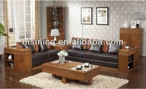 living room wooden furniture photos. Contemporary Room Relaxing Living Room Solid Wood Sofa SetSoutheast Asian Comfortable  Furniture Set Intended Living Room Wooden Furniture Photos O