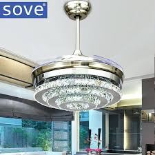 ceiling fans with remote control china ceiling fan and light remote
