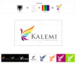 Philippine Logo Design Philippine Logo Design Awards 2013 Showcase