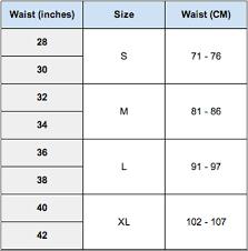 Calvin Klein Size Chart Mens Calvin Klein Mens Straight Jeans Blue Waist Size 32