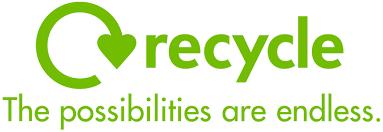 Recycling Odin E Waste E Waste Recycling