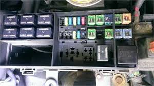 solved what would case my 2005 pt cruiser power window to fixya 6788180c 8cd5 48b2 a1b6 155691da5f0b jpg