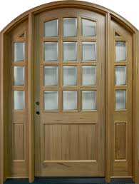 unfinished front doorUnfinished Front Entry Doors Ideas Design Pics  Examples