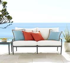 west elm patio furniture.  Furniture New West Elm Patio Furniture For Wicker Patios  Home  For West Elm Patio Furniture