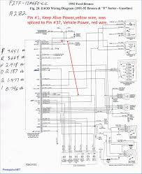 4 way trailer wiring diagram 2007 trail trusted manual wiring 2002 ford escape radio wiring diagram for trailer lights 4 way fuel 6 wire trailer wiring