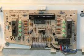 duo therm dometic digital thermostat wiring diagram duo wiring dometic single zone lcd thermostat wiring diagram at Dometic Thermostat Wiring Diagram