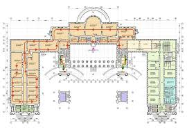 House Plan Catherine Palace Floor Best Show Posts Alexandre  CharvooCatherine Palace Floor Plan