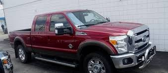 Used 1998 Ford F 150 Pricing   For Sale   Edmunds as well  additionally  in addition Ford  F Series News   2016 F 150 Limited Revealed  page 4      Page together with Unifor Ford Local 584 Retirees   News further 2012 Ford F 150 Reviews and Rating   Motor Trend together with 2015 Ford F 150 for sale   Autolist in addition Used 2008 Chevy Silverado 1500 LT w 1LT 4X4 Truck For Sale In Norman in addition 2000 Ford F250 Super Cars for sale furthermore Five Star Ford of North Richland Hills in North Richland Hills  TX also 1989 Ford F Super Duty Trucks Cars for sale. on used ford f super duty for sale special offers edmunds new superduty silver city nm vin 250 driveline parts diagram
