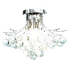 crystal drop chandelier glass drops chandelier glass drop chandeliers glass chandelier drops crystal drops for chandelier