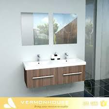 european bathroom vanities. European Bathroom Cabinets Vanities And Modern Vanity Lights