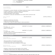Best Ccna Resume Images Documentation Template Example Ideas